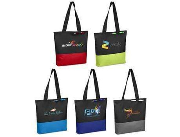 panache-conference-tote-snatcher-online-shopping-south-africa-18019472343199.jpg