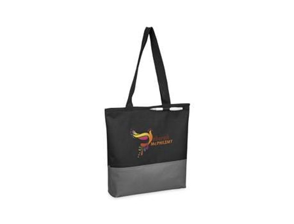 panache-conference-tote-snatcher-online-shopping-south-africa-18019472408735.jpg