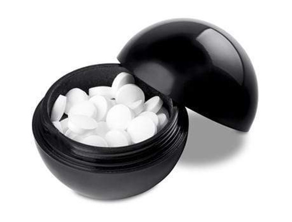 jolly-mints-ball-snatcher-online-shopping-south-africa-18019549020319.jpg