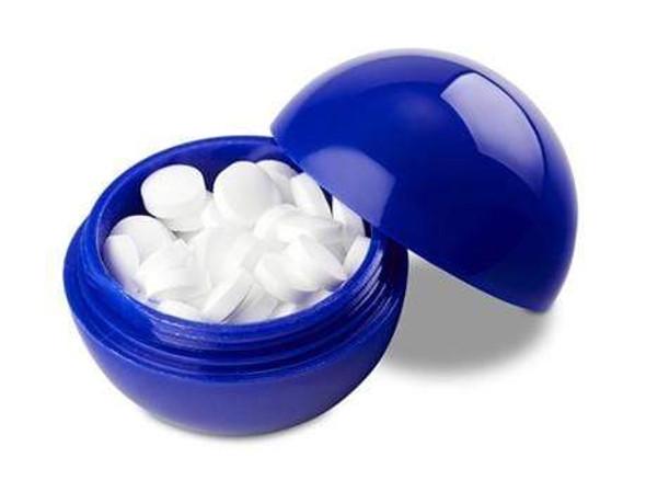 jolly-mints-ball-snatcher-online-shopping-south-africa-18019549053087.jpg