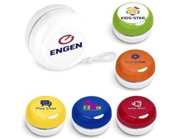 yomega-two-tone-yo-yo-snatcher-online-shopping-south-africa-18019587195039.jpg