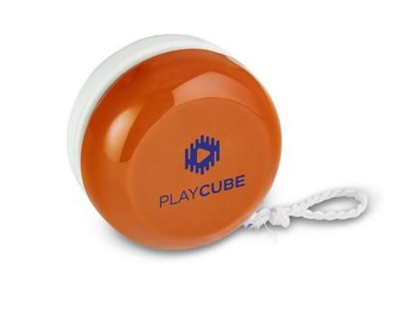 yomega-two-tone-yo-yo-snatcher-online-shopping-south-africa-18019587227807.jpg