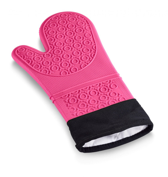 masterclass-silicone-oven-glove-pink-snatcher-online-shopping-south-africa-27937409368223.jpg
