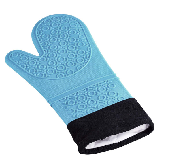 masterclass-silicone-oven-glove-cyan-snatcher-online-shopping-south-africa-27937409499295.jpg