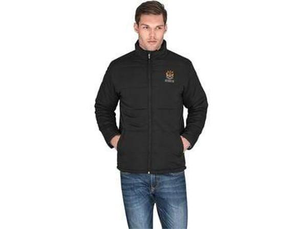 mens-rego-jacket-snatcher-online-shopping-south-africa-18019621339295.jpg