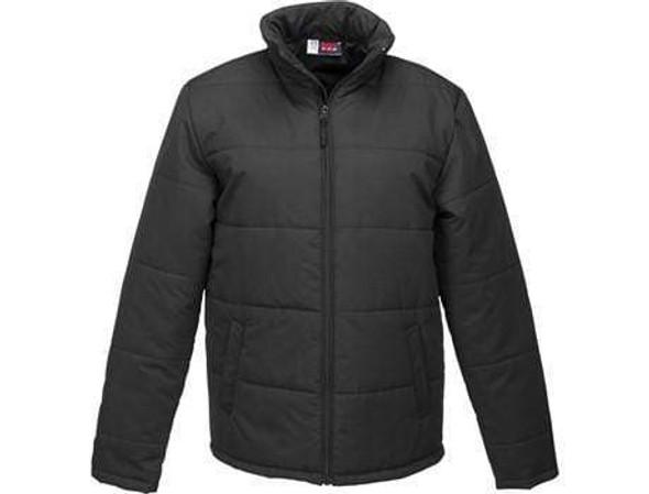 mens-rego-jacket-snatcher-online-shopping-south-africa-18019621372063.jpg