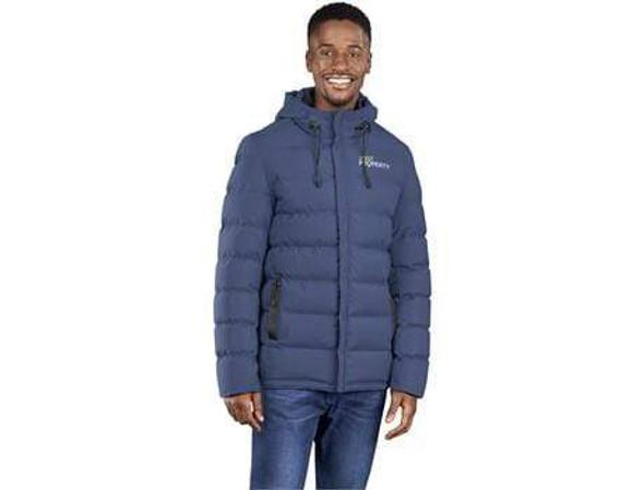 mens-montana-jacket-snatcher-online-shopping-south-africa-18019673800863.jpg