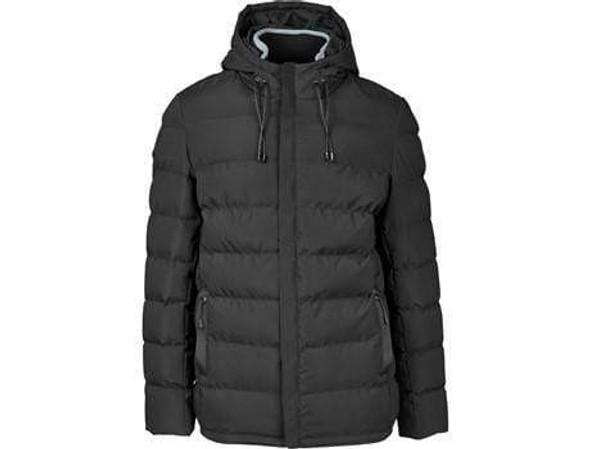mens-montana-jacket-snatcher-online-shopping-south-africa-18019673833631.jpg