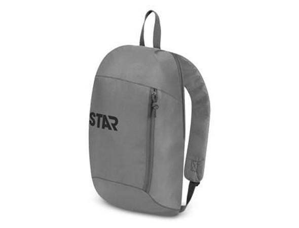 go-backpack-snatcher-online-shopping-south-africa-18019705487519.jpg