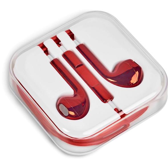 poprock-earbuds-red-snatcher-online-shopping-south-africa-28676854186143.jpg