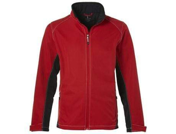 mens-iberico-softshell-jacket-red-only-snatcher-online-shopping-south-africa-19366415106207.jpg