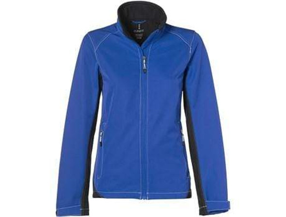 ladies-iberico-softshell-jacket-blue-only-snatcher-online-shopping-south-africa-19366416449695.jpg
