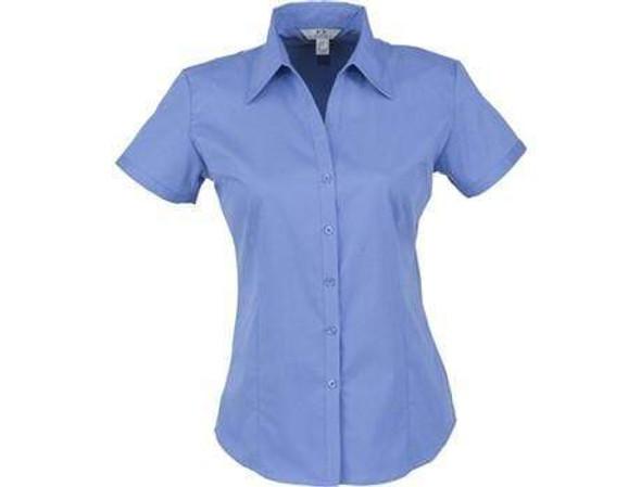 ladies-short-sleeve-metro-shirt-blue-only-snatcher-online-shopping-south-africa-19366692094111.jpg