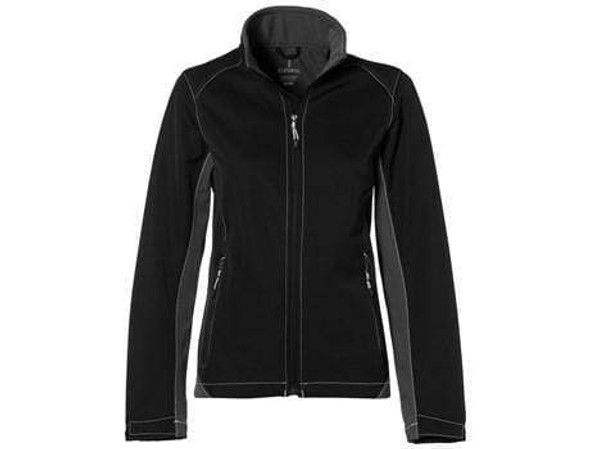 ladies-iberico-softshell-jacket-black-only-snatcher-online-shopping-south-africa-19366738133151.jpg