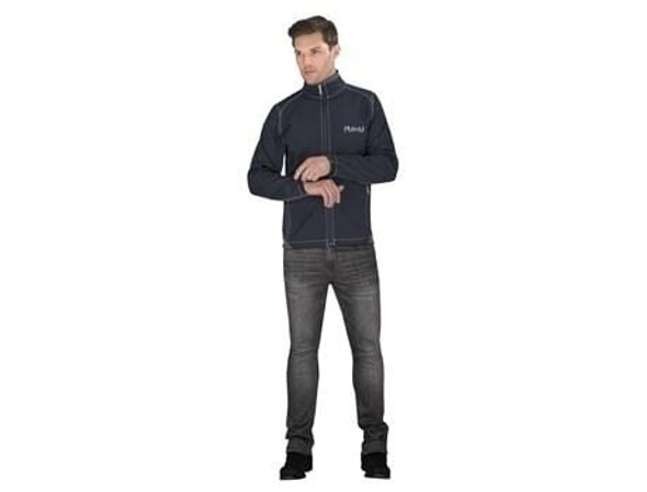 mens-iberico-softshell-jacket-navy-only-snatcher-online-shopping-south-africa-19366875529375.jpg