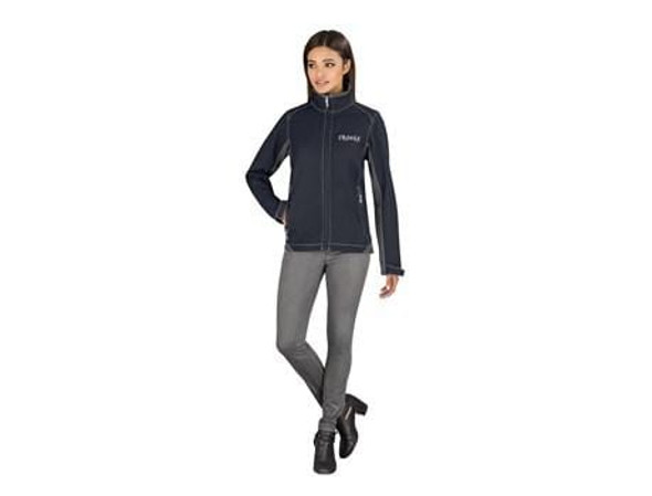 ladies-iberico-softshell-jacket-navy-only-snatcher-online-shopping-south-africa-19366875824287.jpg