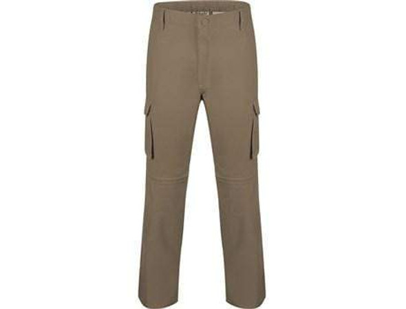 mens-cargo-zip-off-pants-brown-only-snatcher-online-shopping-south-africa-19366963347615.jpg