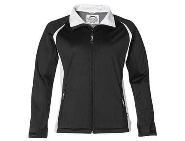 ladies-apex-softshell-jacket-black-only-snatcher-online-shopping-south-africa-28191305367711.jpg