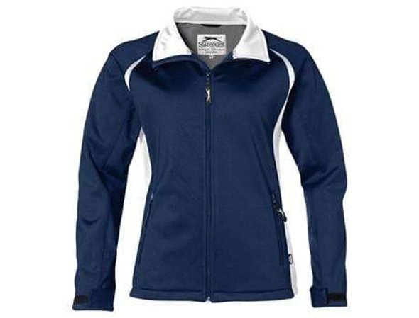 ladies-apex-softshell-jacket-navy-only-snatcher-online-shopping-south-africa-28191305466015.jpg