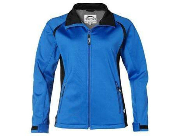 ladies-apex-softshell-jacket-royal-blue-only-snatcher-online-shopping-south-africa-28217373491359.jpg