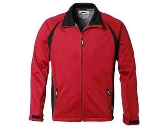 mens-apex-softshell-jacket-red-only-snatcher-online-shopping-south-africa-28438650683551.jpg