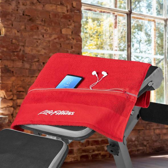 slazenger-wembley-gym-towel-snatcher-online-shopping-south-africa-29319580680351.jpg