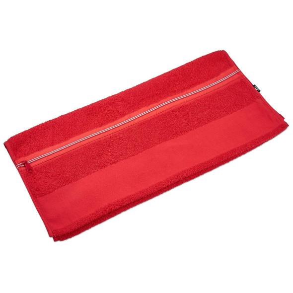 slazenger-wembley-gym-towel-snatcher-online-shopping-south-africa-29319580483743.jpg