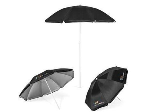 paradiso-dreams-beach-umbrella-black-snatcher-online-shopping-south-africa-28567560781983.jpg