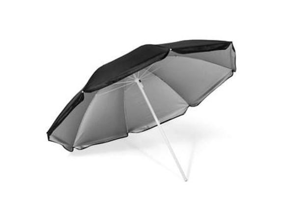 paradiso-dreams-beach-umbrella-black-snatcher-online-shopping-south-africa-28567560814751.jpg