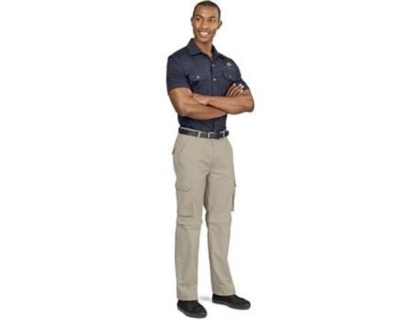mens-cargo-zip-off-pants-snatcher-online-shopping-south-africa-28671825281183.jpg
