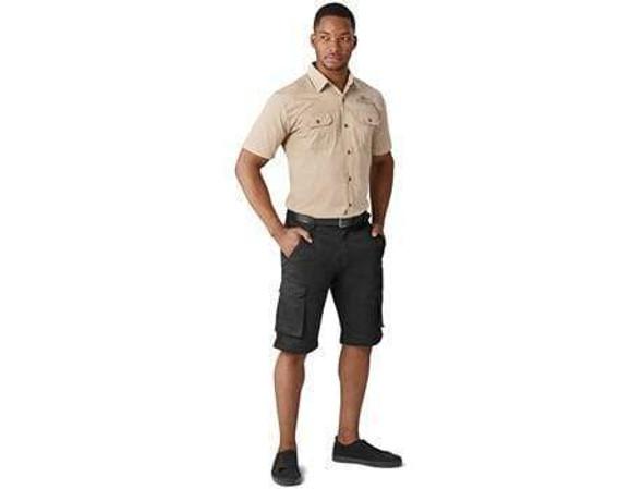 mens-cargo-zip-off-pants-snatcher-online-shopping-south-africa-28671825313951.jpg