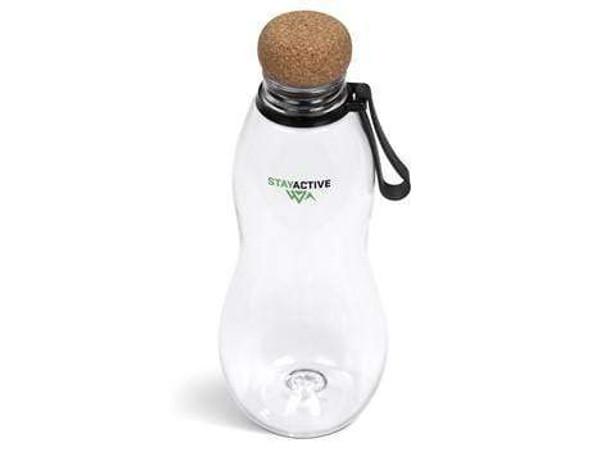arabella-water-bottle-700ml-snatcher-online-shopping-south-africa-28683835572383.jpg