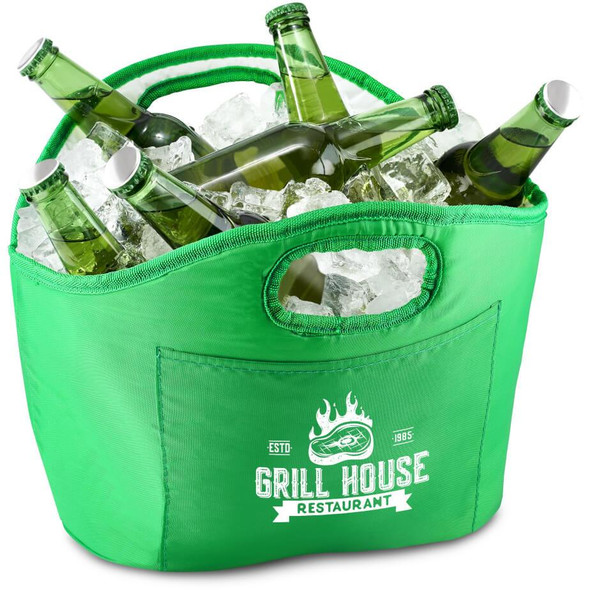 ice-bucket-cooler-snatcher-online-shopping-south-africa-29096259846303.jpg