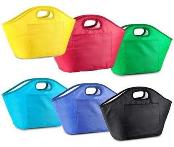 ice-bucket-cooler-snatcher-online-shopping-south-africa-29096259813535.jpg