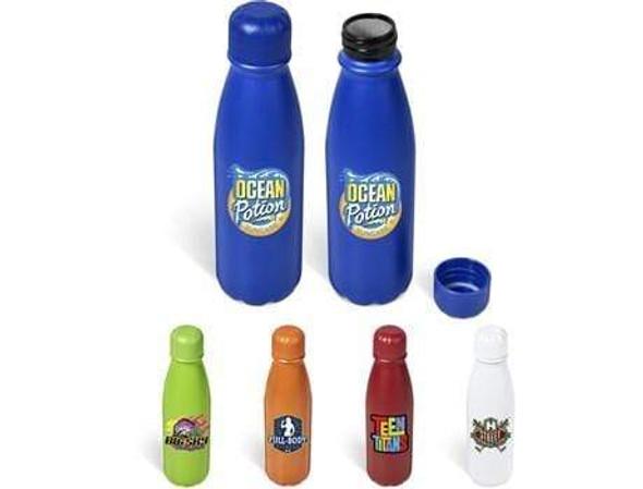 nevaeh-water-bottle-600ml-snatcher-online-shopping-south-africa-28979376554143.jpg