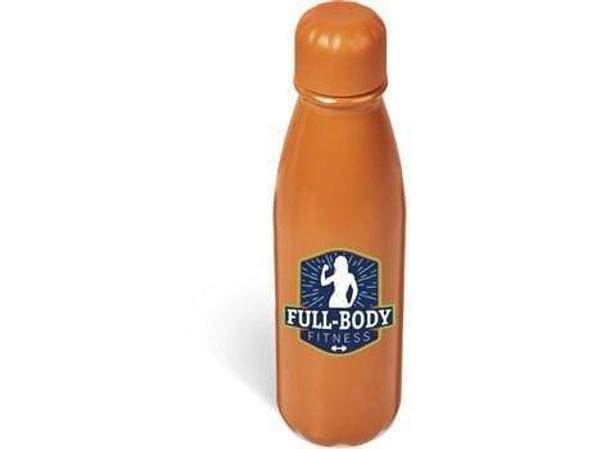 nevaeh-water-bottle-600ml-snatcher-online-shopping-south-africa-28979376619679.jpg