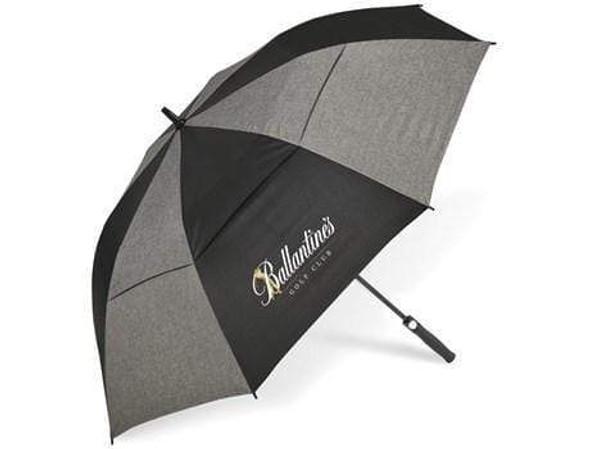 slazenger-crandon-umbrella-black-snatcher-online-shopping-south-africa-28979373637791.jpg