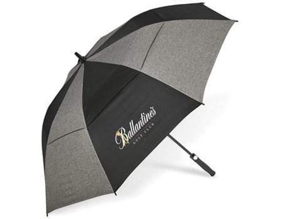 slazenger-crandon-umbrella-black-snatcher-online-shopping-south-africa-28979373670559.jpg