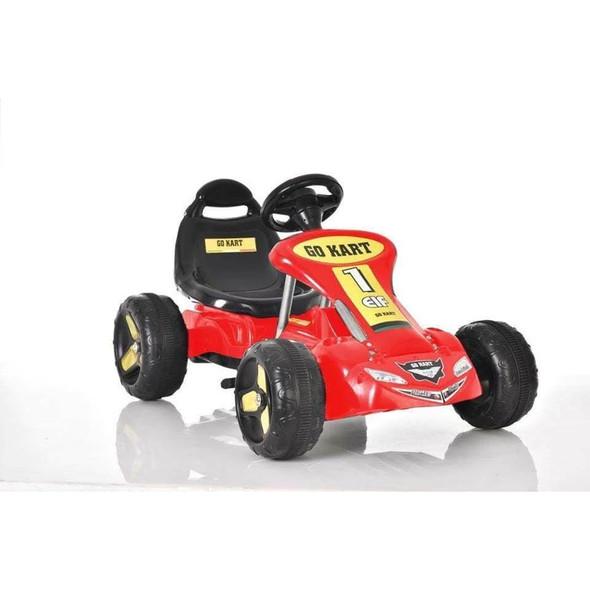 ride-on-go-kart-snatcher-online-shopping-south-africa-29726145708191.jpg