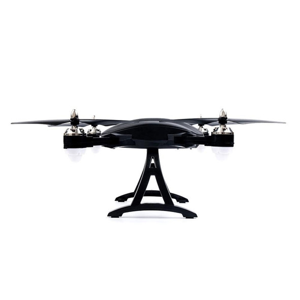 flytec-foldable-drone-snatcher-online-shopping-south-africa-29833256337567