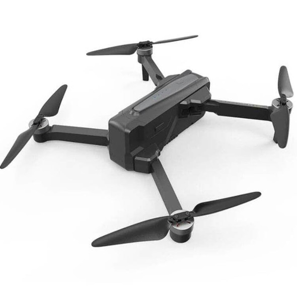 mjx-bugs-foldable-drone-with-5g-gps-snatcher-online-shopping-south-africa-29833669279903