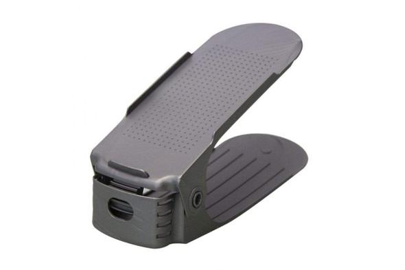 shoe-organizer-set-of-6-grey-snatcher-online-shopping-south-africa-29845842002079.jpg