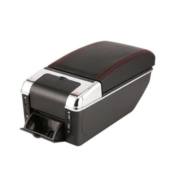 leather-car-sliding-armrest-snatcher-online-shopping-south-africa-29857135165599.jpg