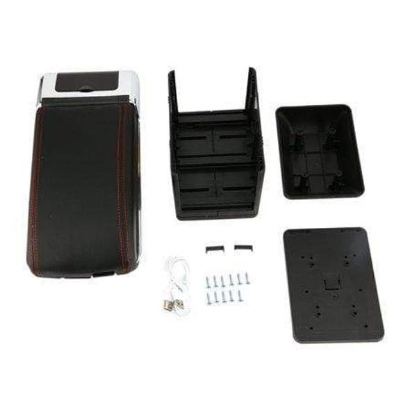leather-car-sliding-armrest-snatcher-online-shopping-south-africa-29857135493279