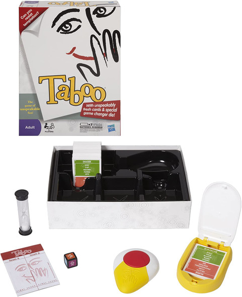 taboo-party-board-game-snatcher-online-shopping-south-africa-29858583773343.jpg