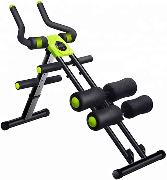 11-in-1-gliding-core-trainer-snatcher-online-shopping-south-africa-29859231695007.jpg