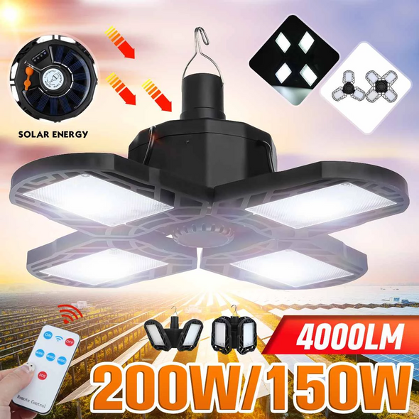 150W-200W-Solar-Power-LED-Garage-Light-LED-Bulb-Lamp-Adjustable-3-4-Leaf-Deformable-Lamp.jpeg_Q90.jpeg_ solar