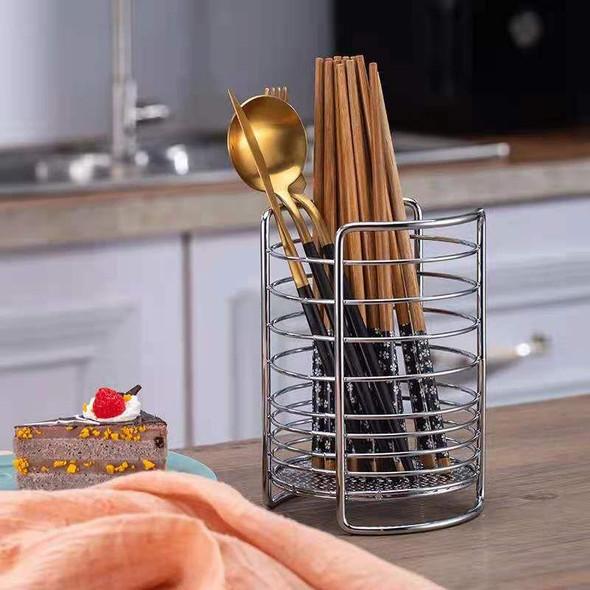 stainless-steel-utensil-drying-rack-snatcher-online-shopping-south-africa-29806970601631.jpg