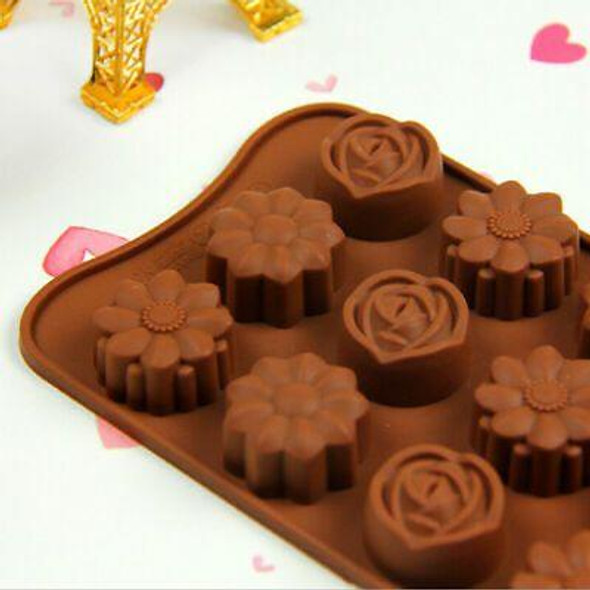 chocolate-cake-soap-mold-trays-1-snatcher-online-shopping-south-africa-29807776170143