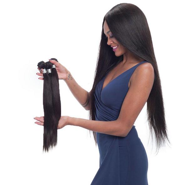 ella-18-straight-brazilian-hair-12a-snatcher-online-shopping-south-africa-29813373534367.jpg